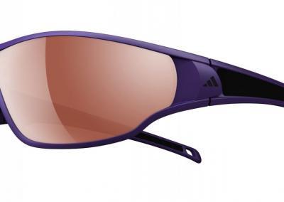 adidas_eyewear_tycane_m_a191_00_6055_matt-purple_black_h