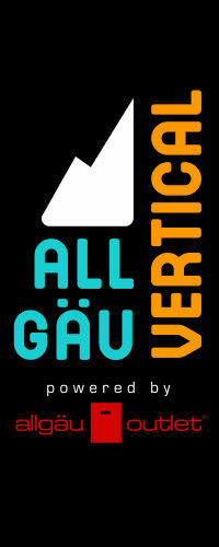 allgaeu-vertical-logo