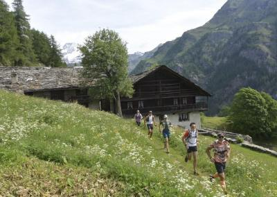 Aostatal-2017-1033