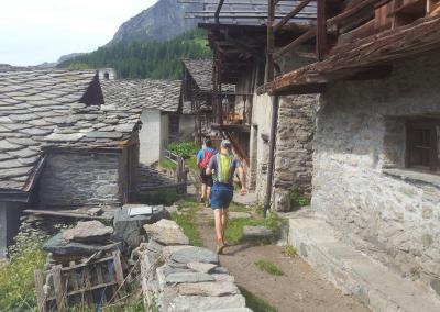 Aostatal-2017-2100