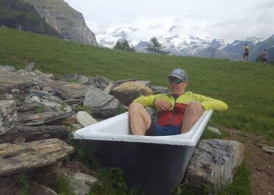 Aostatal-2017-2637