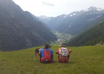 Aostatal-2017-2901