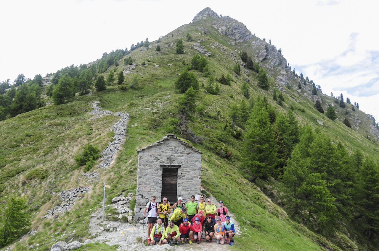 Aostatal-2017-9059