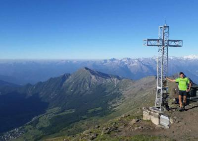 Aostatal-2017_07.24.28