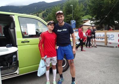 arlberg_montafon_marathon_2014-12