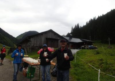 arlberg_montafon_marathon_2014-15