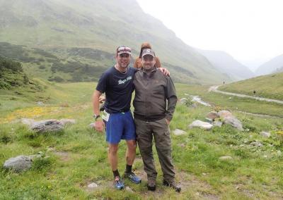 arlberg_montafon_marathon_2014-16
