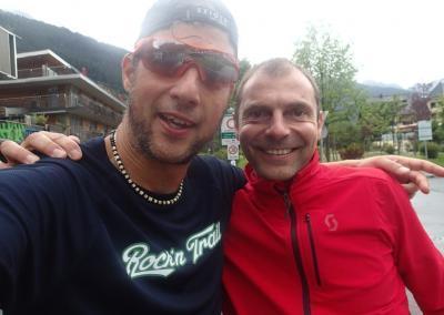 arlberg_montafon_marathon_2014-18