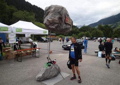arlberg_montafon_marathon_2014-20