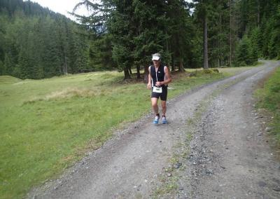 arlberg_montafon_marathon_2014-21