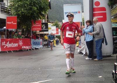 arlberg_montafon_marathon_2014-22