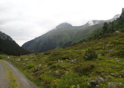 arlberg_montafon_marathon_2014-3