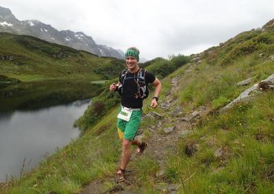 arlberg_montafon_marathon_2014-4
