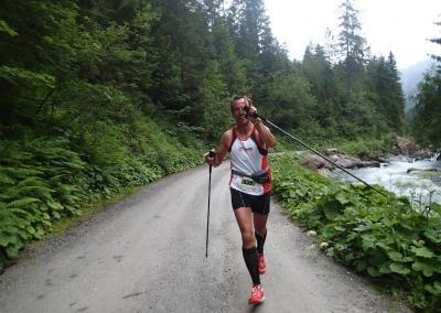 arlberg_montafon_marathon_2014-5