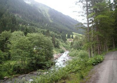 arlberg_montafon_marathon_2014-6