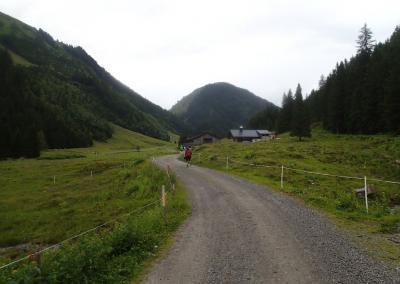 arlberg_montafon_marathon_2014-8