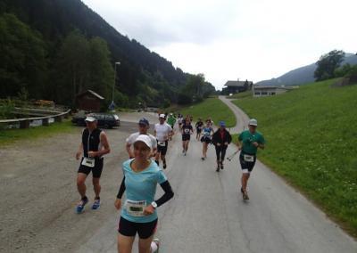 arlberg_montafon_marathon_2014-9