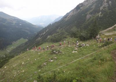 aufstieg-zur-fideerescharte_TAR-Etappe-1-9442196_o
