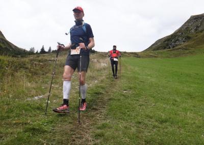 ber-schmale-trails-nach-ischgl_TAR-Etappe-3-9419104_o