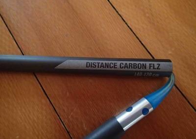 Black-Diamond-Distance-Carbon-FLZ-6