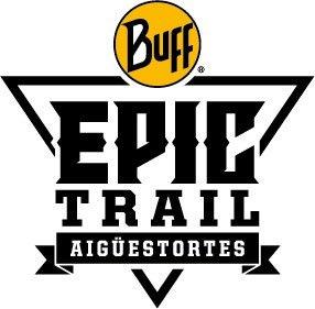 buff-epic-trail-logo