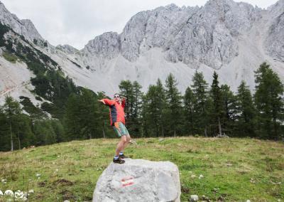 carsten-alpsurfer