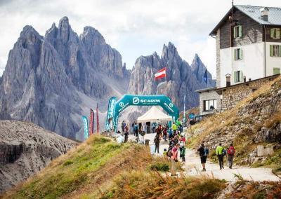 cDiego_Caldieraro_Misurina-Sky-Marathon-2015-2