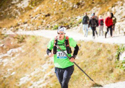 cDiego_Caldieraro_Misurina-Sky-Marathon-2015-3
