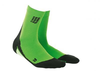 cep_short-socks_flash_green