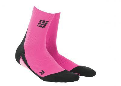 CEP_short-socks_flash_pink