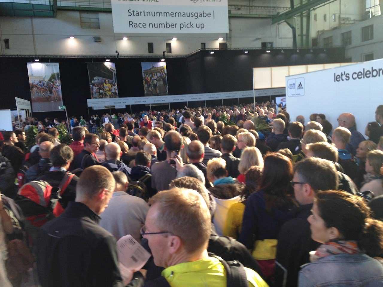 checkin_berlin_marathon_2013