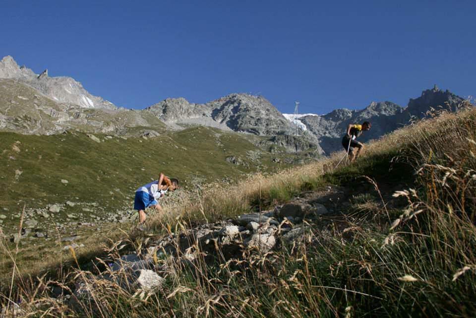 courmayeur-mont-blanc-skyrace-vanessa-dagostino-1