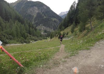 der-weg-zum-parttschgrad-geht-direkt-ber-die-skipiste_TAR-Etappe-3-6188037_o