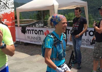Dolomiti-ExtremeTrail-2015-20