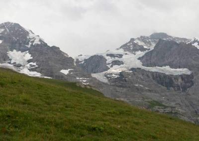 Eiger-63