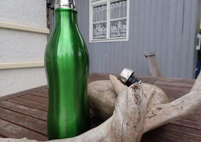 Flasche_06