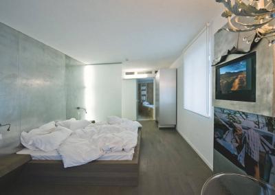 Hotel_Imperial_Art-5