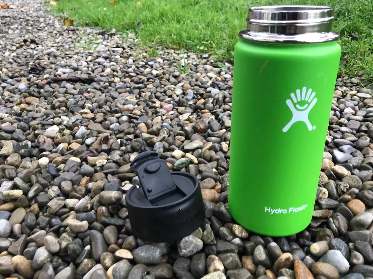 Hydro-Flip-Coffee-Flask7