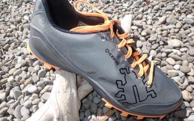 Icebug Zeal RB9X – Trailrunningschuh