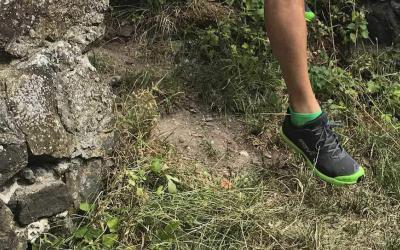 Inov8 Trailroc285 – Trailrunningschuh