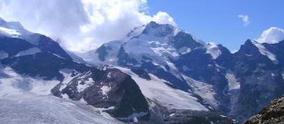 Swiss Irontrail – die dritte Auflage als Rundkurs