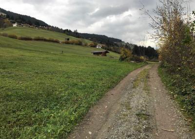 kitzbueheler-alpen-07