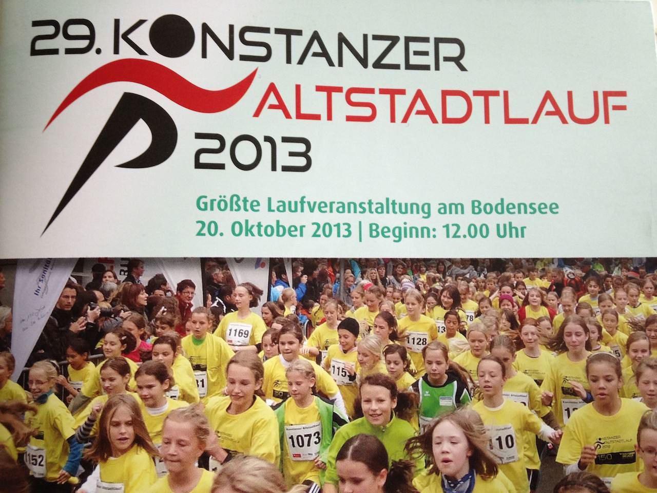konstanzer-altstadtlauf-2013