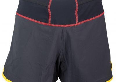 La-Sportiva_Rush-Short-Men