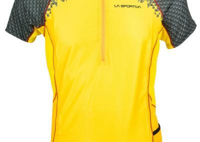 La-Sportiva_Sonic-T-Shirt-Men