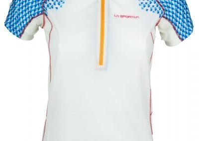 La-Sportiva_Speed-T-Shirt-Women