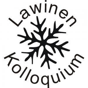 lawinenkolloquium_logo_r1000