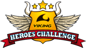 logo_viking-heroes-challenge