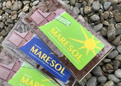 Maresol-Schokolade_35