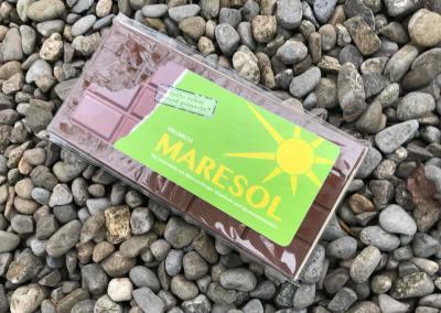 Maresol-Schokolade_37